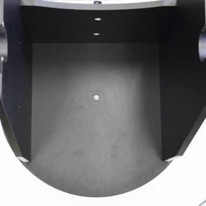 """Farpoint Rodamiento de deslizamiento acimutal para Dobson 8"""", 10"""" y 12"""""""