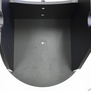 "Farpoint kit upgrade azimut per Dobson 8"", 10"" e 12"""