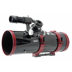TS Optics Teleskop N 154/600 Photon OTA