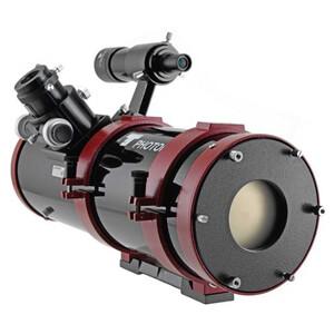 TS Optics Telescopio N 154/600 Photon OTA
