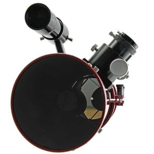 TS Optics Telescope N 154/600 Photon OTA