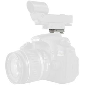 Omegon Support de chercheur pour appareils photo