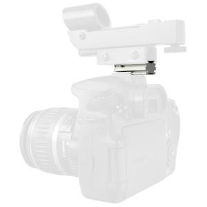Omegon Adaptador para buscadores en cámaras