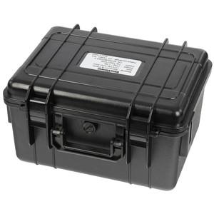Omegon Cabeça binocular Acessório para binóculos (para os bino-viewers) Pro Tritron 1,25''