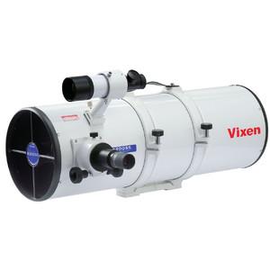 Télescope Vixen N 200/800 R200SS OTA