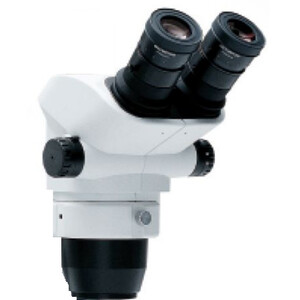 Olympus SZ51, Stereo Zoomkörper