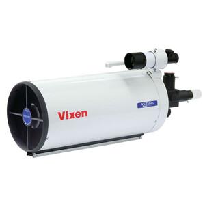 Vixen Cassegrain Teleskop C 200/1800 VC200L VISAC OTA