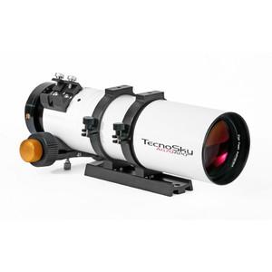 Tecnosky Apochromatic refractor AP 70/350 quadruplet AG OTA