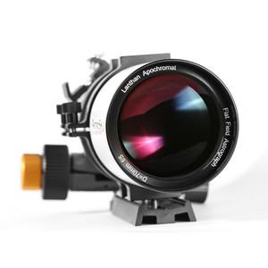 Tecnosky Refraktor apochromatyczny  AP 70/350 Quadruplet AG OTA