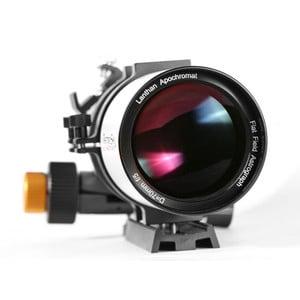Tecnosky Rifrattore Apocromatico AP 70/350 quadrupletto AG OTA