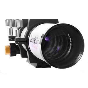 Tecnosky Refraktor apochromatyczny  AP 80/344 Flatfield V2 OTA