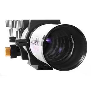 Tecnosky Rifrattore Apocromatico AP 80/344 6 elementi FlatField OTA