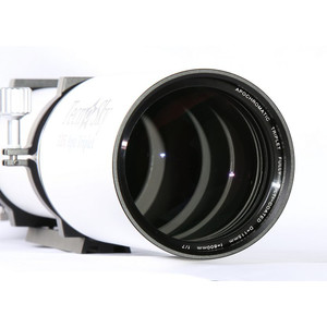 Tecnosky Rifrattore Apocromatico AP 115/800 Triplet V3 OTA