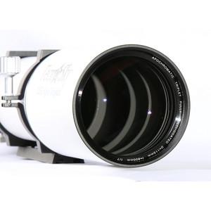 Tecnosky Rifrattore Apocromatico AP 115/800 tripletto OTA