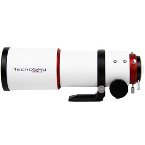 Tecnosky Rifrattore Apocromatico AP 70/420 ED OTA