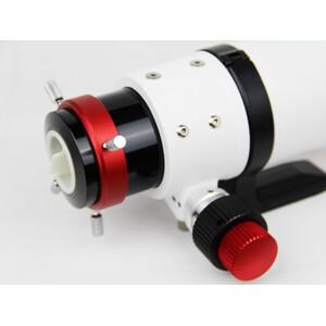 Tecnosky Rifrattore Apocromatico AP 70/420 ED V2 OTA