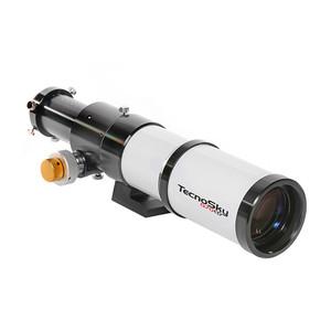 Tecnosky Apochromatischer Refraktor AP 70/478 Quadruplet Flatfield OTA