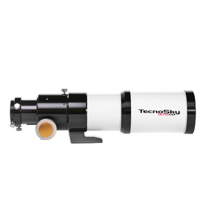 Tecnosky Rifrattore Apocromatico AP 70/478 quadrupletto Flatfield OTA