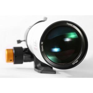 Tecnosky Apochromatische refractor AP 70/420 Triplet OTA