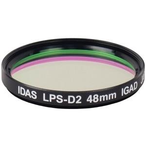 IDAS filtro nebulare LPS-D2 52mm