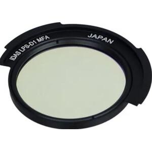 IDAS Filtro Night Glow Suppression Canon EOS APS-C