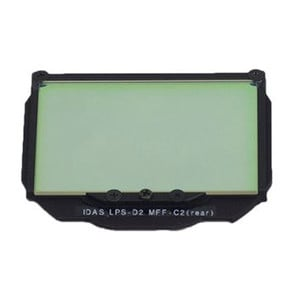 IDAS Filters Nebula Filter LPS-D2 for Canon EOS 6D and 5D Mark II