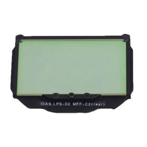 IDAS Nebelfilter LPS-D2 für Canon EOS 6D and 5D Mark II