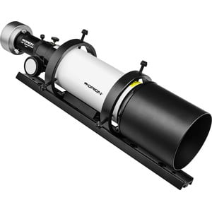 Caméra Orion StarShoot Autoguider + 80mm Guidescope