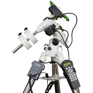 Skywatcher Montering EQM-35 PRO SynScan