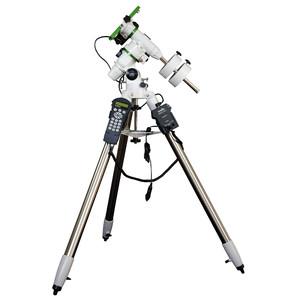 Monture Skywatcher EQM-35 PRO SynScan GoTo