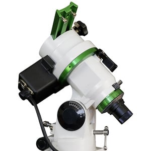 Skywatcher Montering EQM-35 PRO SynScan GoTo