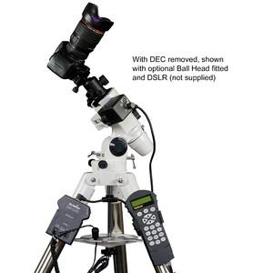 Skywatcher Montierung EQM-35 PRO SynScan GoTo
