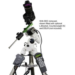 Skywatcher Montura EQM-35 PRO SynScan GoTo