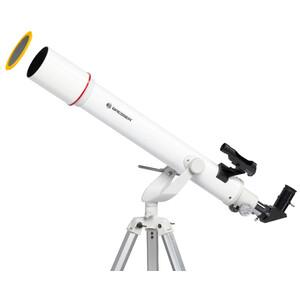 Bresser Teleskop AC 70/700 Messier AZ