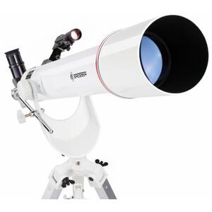 Bresser Telescopio AC 70/700 Messier AZ