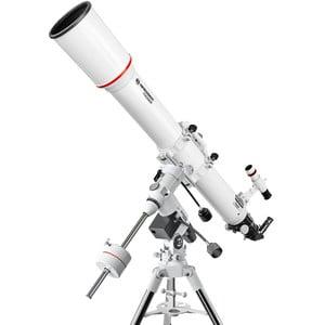 Bresser Telescopio AC 102/1350 Messier Hexafoc EXOS-2