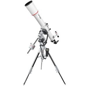 Bresser Teleskop AC 102/1350 Messier Hexafoc EXOS-2 GoTo