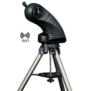 Skywatcher Montierung Star Discovery AZ SynScan WiFi GoTo