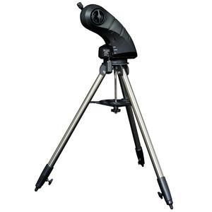 Skywatcher Mount Star Discovery AZ SynScan WiFi GoTo