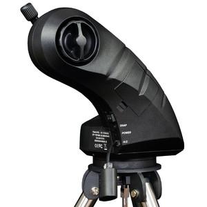 Monture Skywatcher Star Discovery AZ SynScan WiFi GoTo