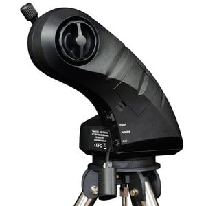 Skywatcher Montatura Star Discovery AZ SynScan WiFi GoTo