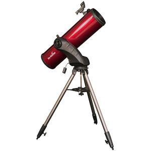 Télescope Skywatcher N 150/750 Star Discovery P1 50i SynScan WiFi GoTo