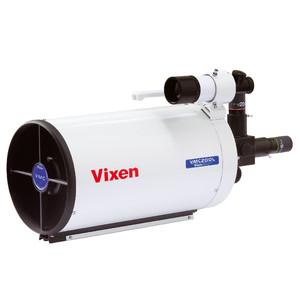 Vixen Cassegrain Teleskop MC 200/1950 VMC200L OTA