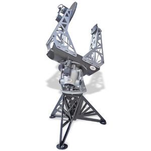 Gemini Montatura MOFOD MkII Fork Friction Mount
