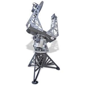 Gemini Montierung MOFOD MkII Fork Friction Mount