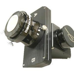 Denkmeier Zenitspiegel IVB Power Switch S2