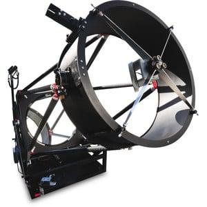 SV Skyvision Dobson Teleskop N 400/1600 SV Compact T400