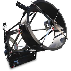 SV Skyvision Telescopio Dobson N 600/1980 SV Compact T600