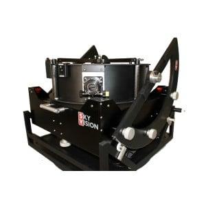 SV Skyvision Telescopio Dobson N 400/1600 SV Compact T400