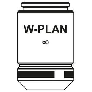 Optika Obiettivo M-1127, 20x/0,40 IOS, w-plan, (B-510)